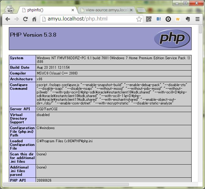 htmltophp11