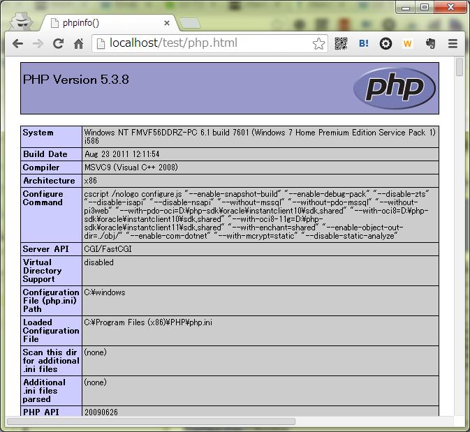 htmltophp12