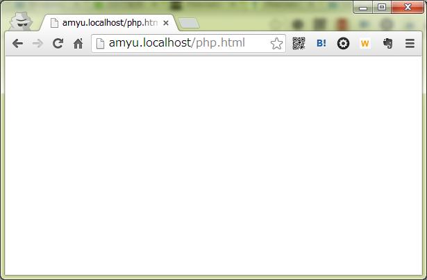htmltophp2